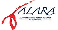 alara_logo_banner_text_0_edited.png