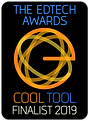 EdTechDigest_CoolTool-FINALIST-2019-2.pn