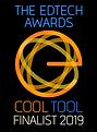 EdTechDigest_CoolTool-FINALIST-2019-2.pn
