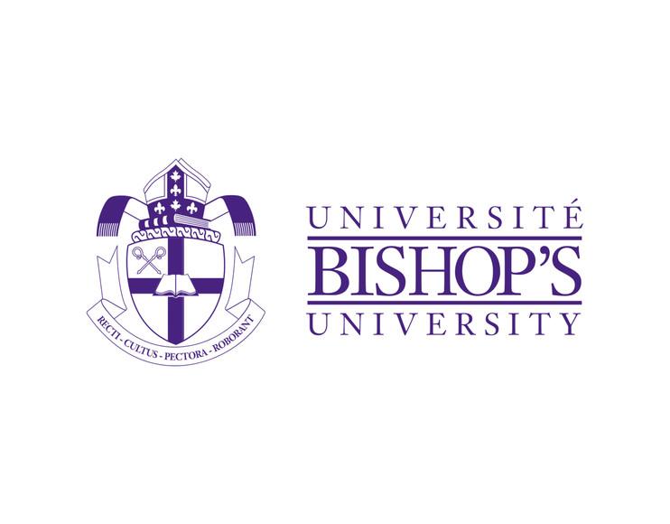 Université Bishop´s