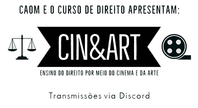 cineart.png