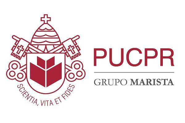 PUC - Pr
