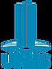 logo ufms.png