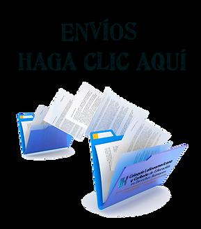 ENVIOS.png