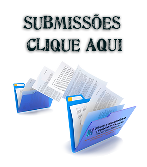 submissoes.png