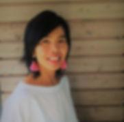 Mei Yin image.jpg