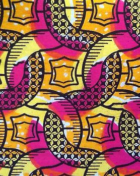 tela africana_pagne africain_african wax_dessins en mouvement_