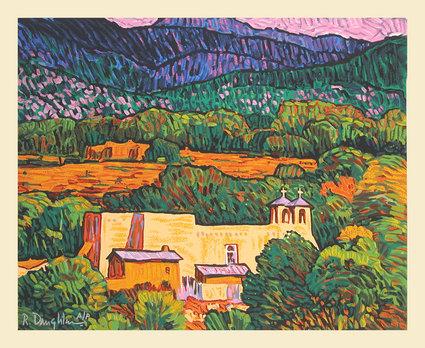 RD Ranchos Church 12x15.jpg