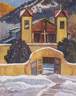 RD Chimayo Winter 20x16.jpg