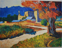 RD Autumn Chapel 18x24.jpg