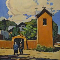 RD Chapel Santo Nino 24x24.jpg