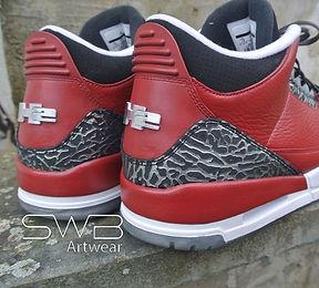SWBArtwear