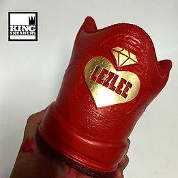 King Of Sneakers