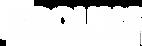 Logo Brouns_3.png