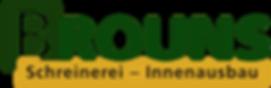 Logo_Brouns_transparent_entsättigt.png