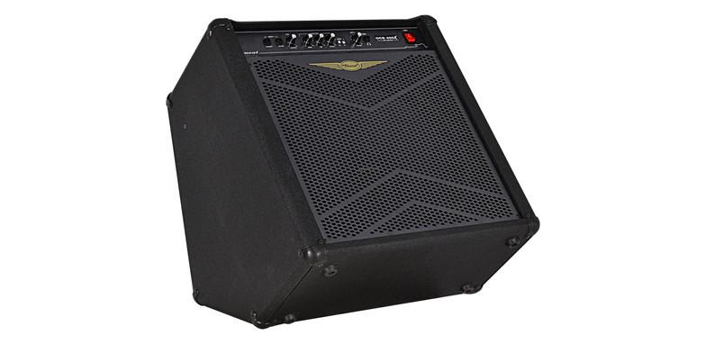 OCB 400X
