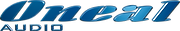 LOGO - ONEAL AUDIO.png