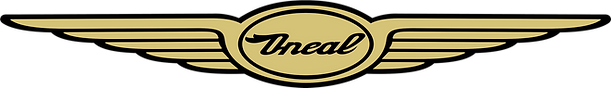 Oneal Amplificadore