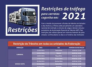Tabela Restrições 2021.jpg