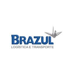 Logos Parceiros-05.jpg
