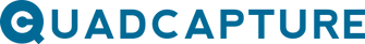 Quadcapture Ltd Logo
