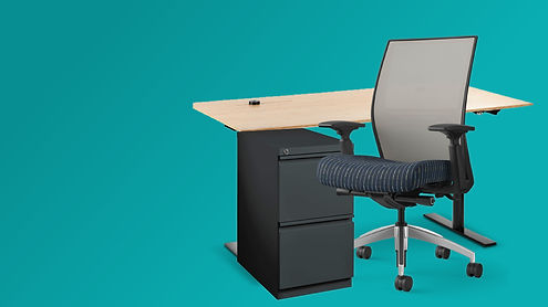 Office Furniture.jpg