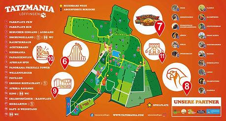 Tatzmania-Parkplan-2021-Vorschau.jpg