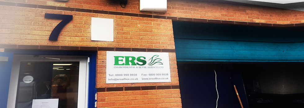 ERS-Building-1000.png