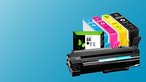 Printer Inks & toners.jpg