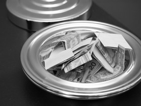 Financial Faithfulness as a College Student