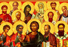 Worth the Read: The Church Fathers
