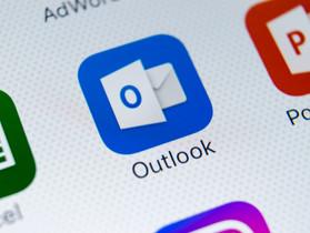 Genius: Sophomore Student Asks Girl on Date via Outlook Web App