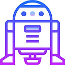 STEM HUB JOURNAL - Communication Platform & Team Building Tool