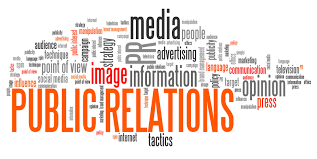 Where Public Relations Is Headed In The Modern Era