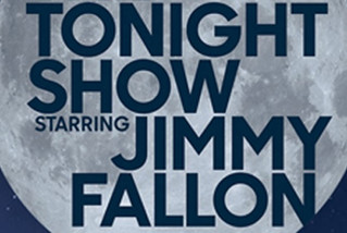 'Tonight Show' Tapings Cancelled For Week After Death Of Jimmy Fallon's Mother