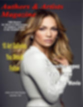 aam september cover jlo.jpg