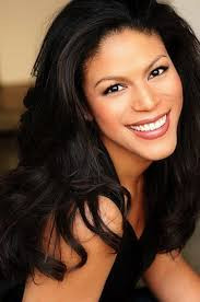 'Greenleaf' Star Merle Dandridge Joins 'Murphy Brown' Revival At CBS