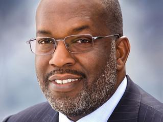 Meet the CEO of Kaiser Permanente, Bernard J. Tyson -- A Healthcare Company With $80 Billion in Annu