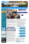 IECN - AUGUST 1 2019 FINAL-page-001.jpg