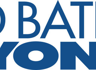 Bed Bath & Beyond Inc. Announces $1 Million Product Donation to NAACP Empowerment Programs