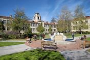 Pomona College moves to furlough more than 260 employees through 2020