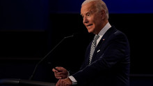 Biden Campaign Claims Record Fundraising After Fiery First Debate With Trump