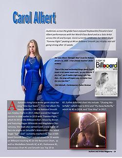 AAM - JAN 2020 FINAL-page-019.jpg