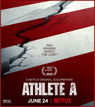 'Athlete A' Netflix Documentary: A Disturbing Look at the USA Gymnastics Scandal