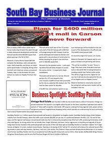 SBBJ - 11.2018 8x10-page-001.jpg