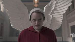 The Handmaid's Tale fans react to season 4 as episode 1 drops early