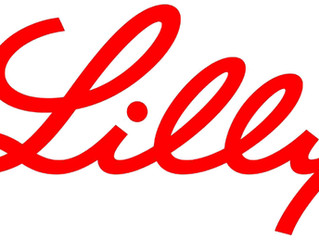 Eli Lilly and Company Foundation Pledges $25 Million to Combat Racial Injustice
