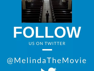 Keep up with Melinda - The Movie