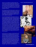 AAM - JAN 2020 FINAL-page-020.jpg