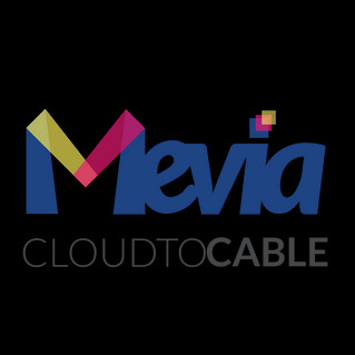 "Cable TV Content Monetization for Music & Video Streaming Services with ""Cloud to Cable&quo"